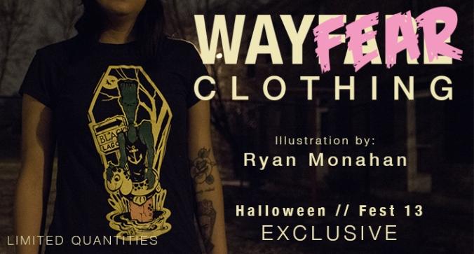 WayfareWAYFEARweb